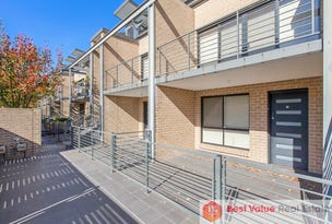 5A/34-36 Phillip Street, St Marys, NSW 2760