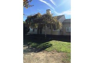 31 Windsor Ave, Warragul, Vic 3820