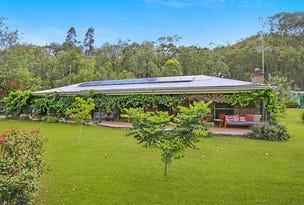 339 The Inlet Road, Bulga, NSW 2330