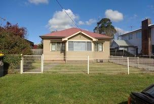 26A Hoskins Street, Moss Vale, NSW 2577