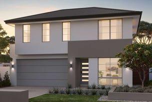 Lot 43 George Road, Geraldton, WA 6530