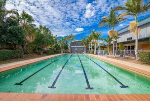 22/66 University Drive, Meadowbrook, Qld 4131