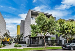 208/92 Cade Way, Parkville, Vic 3052