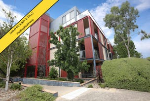 30/1554-1556 Dandenong Road, Huntingdale, Vic 3166