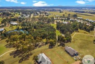 8 Hilli Lane, The Figtrees (Lot F7), Pokolbin, NSW 2320