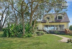 10 Kamilaroo Avenue, Lake Munmorah, NSW 2259