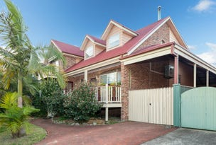 6 Explorers Way, Surf Beach, NSW 2536