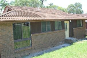 26 Peridot Close, Eagle Vale, NSW 2558