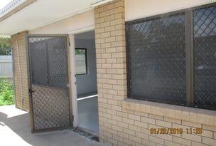 3/94 Jones Avenue, Moree, NSW 2400