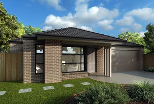 Lot 2007 Moxham Drive (Highgrove Estate), Clyde North, Vic 3978
