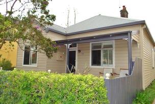 78 James Street, Hamilton, NSW 2303