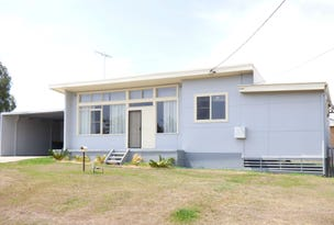 94 Tyson Street, South Grafton, NSW 2460