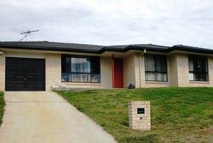15 Laura Place, Macksville, NSW 2447