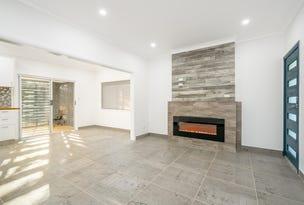 48 Highview Avenue, Greenacre, NSW 2190