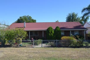 62 Chester Street, Inverell, NSW 2360