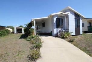 12 Mistletoe Street, Forrest Beach, Qld 4850