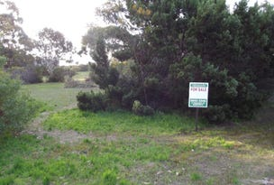 Lot 188, Riverside Drive, Baudin Beach, SA 5222