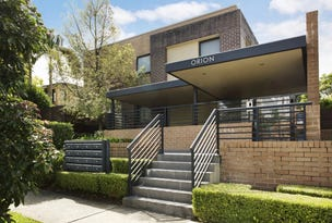 4/83A Pittwater Road, Hunters Hill, NSW 2110