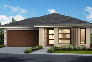 Lot 1125 Tangerine Street, Gillieston Heights, NSW 2321