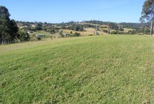 Lot 50 Wattle Place, Bega, NSW 2550