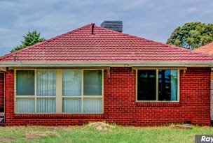 1/55 Old Geelong Road, Laverton, Vic 3028