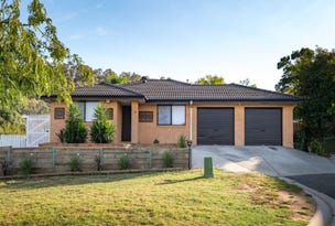 10 Box Place, Lavington, NSW 2641