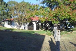 212 Doyle Road, Spring Creek, Qld 4361
