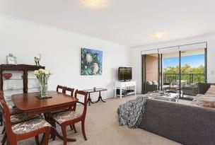 403/28 West Street, North Sydney, NSW 2060
