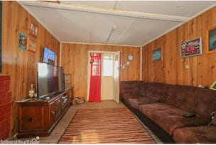 1035 Bathurst Street, Sunny Corner, NSW 2795