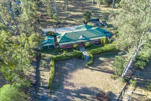 850-860 Camp Cable Road, Logan Village, Qld 4207