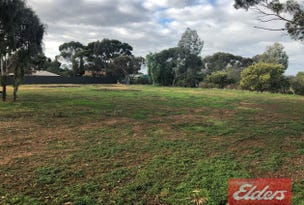 Lot 42 Eucalypt Drive, Gawler East, SA 5118