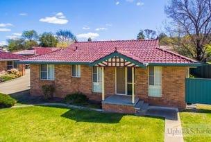 2/20 Rockvale Road, Armidale, NSW 2350