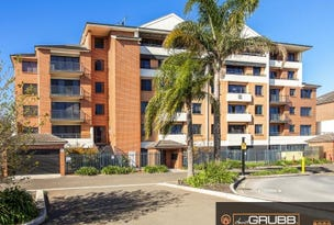 80/214-220 Princes Hwy, Fairy Meadow, NSW 2519
