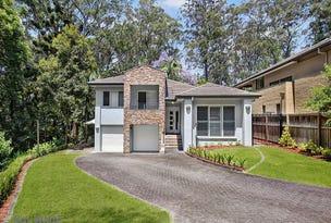 19A Wellesley Road, Pymble, NSW 2073