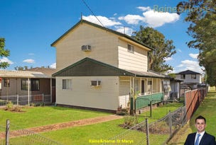 2 Archer Street, Mount Druitt, NSW 2770
