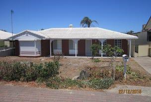 256 Port Elliot Road, Hayborough, SA 5211