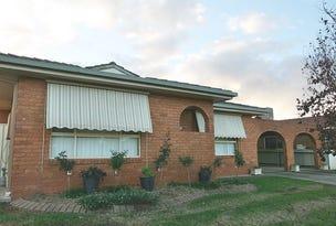17 Gunn Drive, Estella, NSW 2650