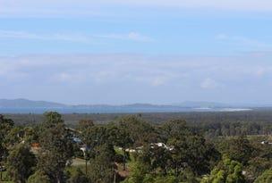 1 Hurdzans Reach, Tallwoods Village, NSW 2430