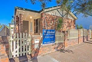 1/53 Nelson St, Wallsend, NSW 2287