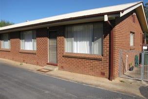 Unit 4/7-9 River Street, Tumut, NSW 2720