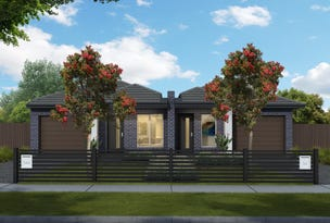 54 Marshall Rd, Airport West, Vic 3042