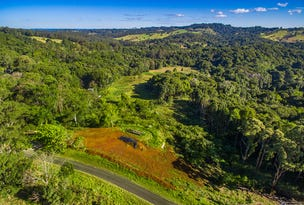 Lot 3, 95 Newes Road, Coorabell, NSW 2479