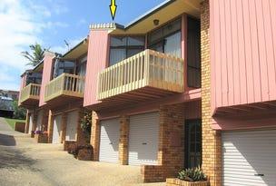 3/4 Vernon Street, Scotts Head, NSW 2447