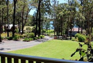 28  Pleasant View Parade, Bundabah, NSW 2324
