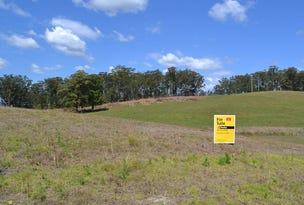 Lot 16 Macksville Heights Estate, Macksville, NSW 2447