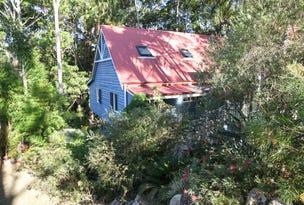 32 Charles Street, Smiths Lake, NSW 2428