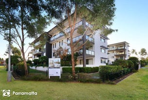 20/16 Kilmore Street, Kellyville Ridge, NSW 2155