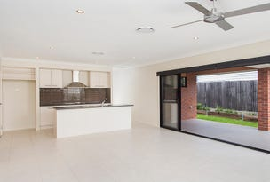 47 Price Street, Oxley, Qld 4075