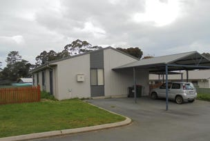 Unit 14/Unit 14, 15 Scotsdale Road, Denmark, WA 6333