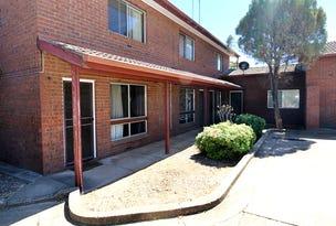 2/11 Sherwood Avenue, Kooringal, NSW 2650